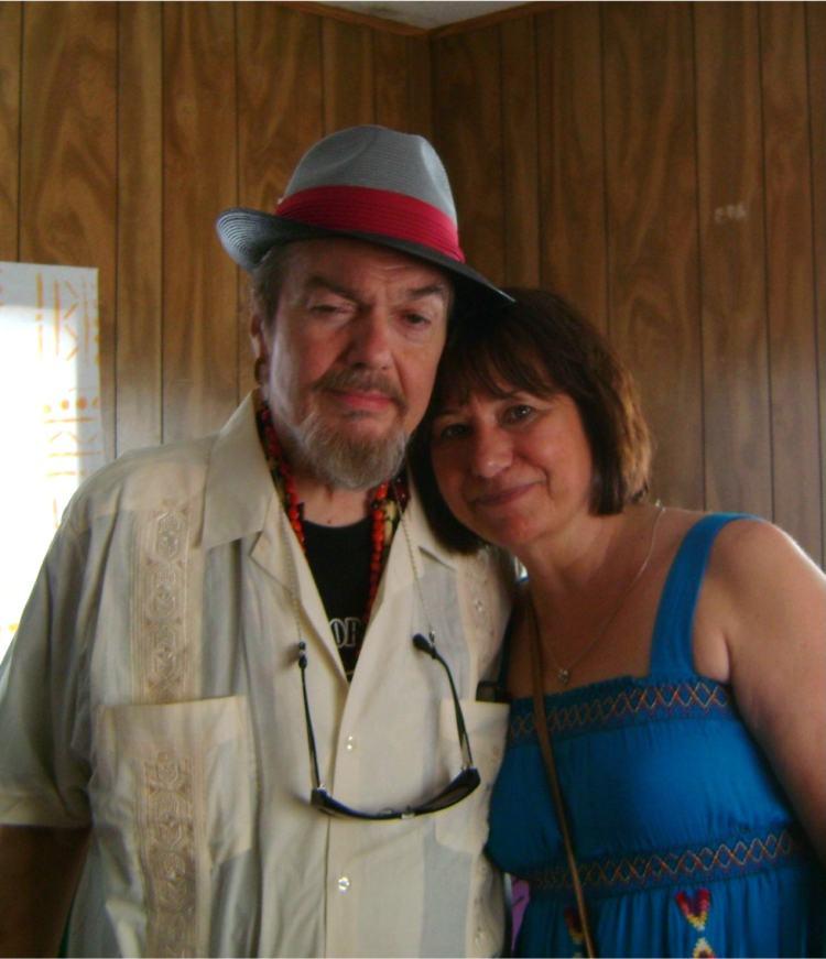 New Orleans Jazz Fest, 2009