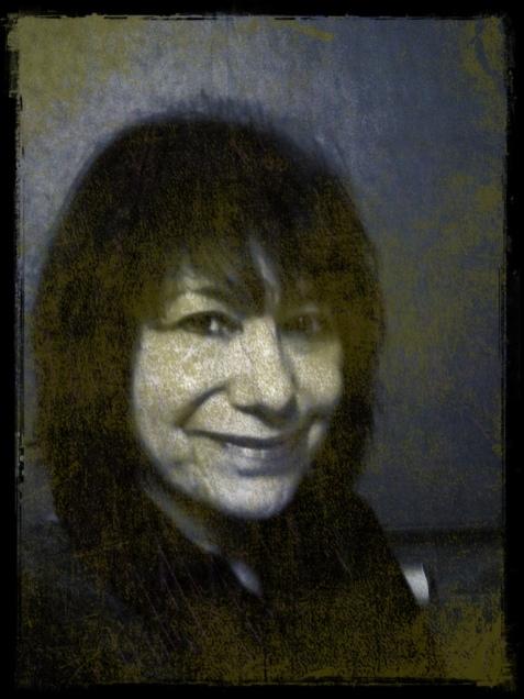 20111230-101122.jpg